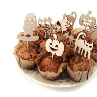 pikery-halloween