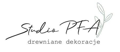 Studio PFA